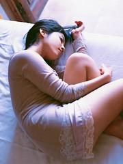 佐藤寛子の壁紙プレビュー