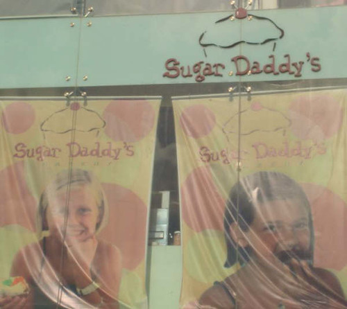 sugar daddy's girlies-1