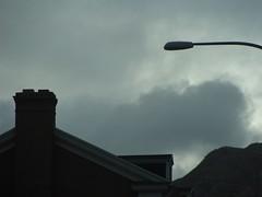 cloud progression 3