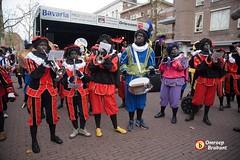 Sinterklaas in Helmond (Omroep Brabant) Tags: feest sinterklaas pepernoten zwartepiet kinderen brabant intocht pieten helmond omroepbrabant traditie wwwomroepbrabantnl bakpiet
