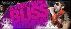 blissbday_feature