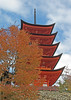 Miyajima Five-Storied Pagoda[Worldheritage] (h orihashi) Tags: friends japan landscape gate shrine pentax hiroshima miyajima harmony 日本 torii soe shiningstar 風景 worldheritage itsukushima musictomyeyes aclass 広島 peopleschoice 宮島 goldenglobe 世界遺産 blueribbonwinner 厳島 日本三景 mybestphotos beautifulshot bej mywinners abigfave k10d pentaxk10d worldbest platinumphoto flickrhearts isawyoufirst worldicon flickraward crystalaward infinestyle diamondclassphotographer flickrdiamond superhearts citrit heartawards theunforgettablepictures diamondstars colourartaward betterthangood everydayissunday theperfectphotographer goldstaraward highqualityimages hatsukaichishi rubyphotographer damniwishidtakenthat mikesdance grouptripod monkeyawards colorphotoawardpremier mallmixstaraward newenvyofflickr dragonflyawards