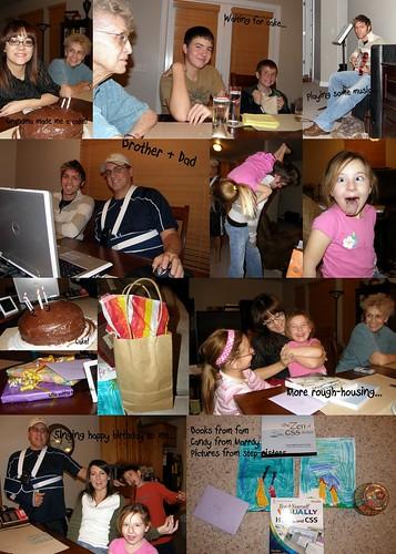 11-19-2008 Birthday