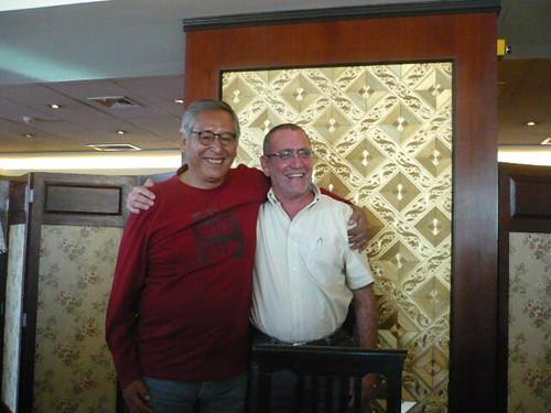 Heduardo y Alvarez Rodrich