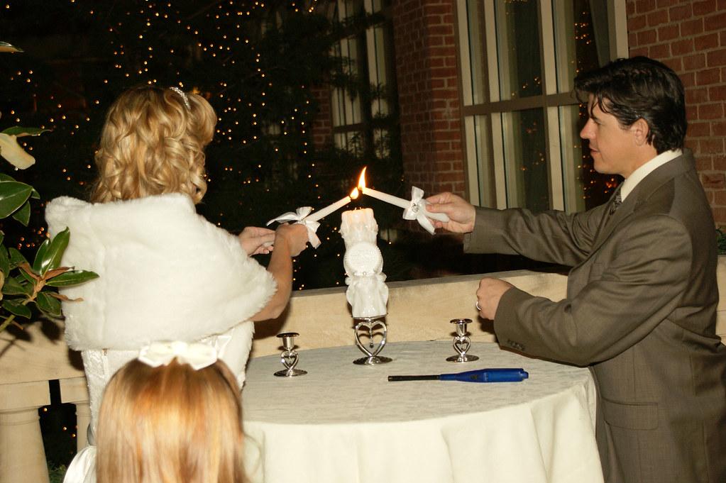 Tracy wedding DSC01073