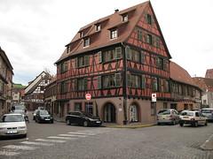 Molsheim (29 mai 2007) 009 (petitewebfleur) Tags: