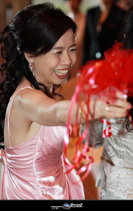 Sung Wedding06.jpg