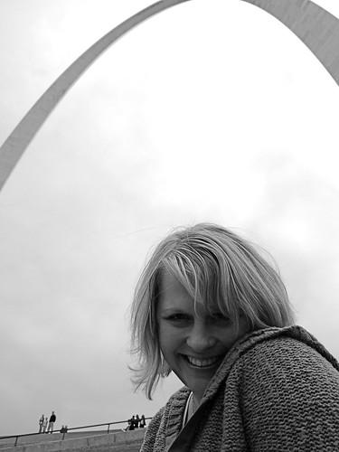 Arch (by ann-dabney)