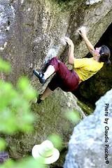 2005 - climber (20)