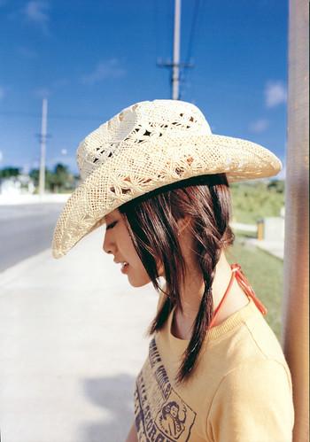 美女の画像10520