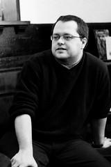 Jon W. Howson