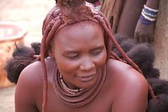 DSC_2838.jpg (hopkirk) Tags: africa namibia himba