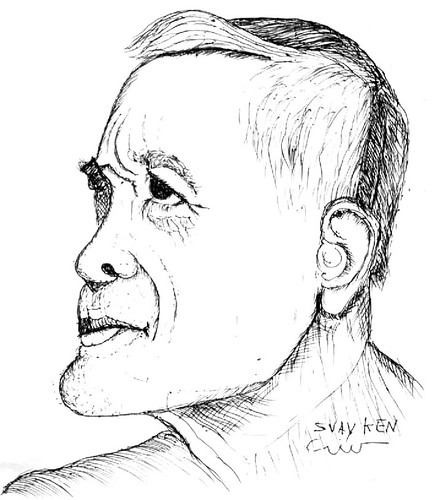 Svay Ken