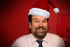 FOF #897 - Kevin's Tips for the Thrifty Holidays - 12.12.08