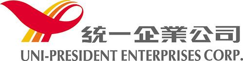 Uni-president-logo