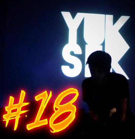 best_yuksek