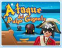 Joc pirata