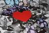 do you remember :D (selia.fink) Tags: friends red white rot love sarah ines photos michelle older times karo freunde schwarz liebe jeannine alte deutschetelekom blach weis zeiten invitedby