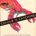 Brian Cook, Batsford and Berte - 1 - colourful lobster!