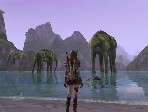 aion-verteron-swamps-03