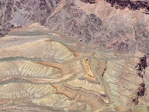 Grand Canyon-31