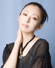 Yasuko Matsuyuki-34