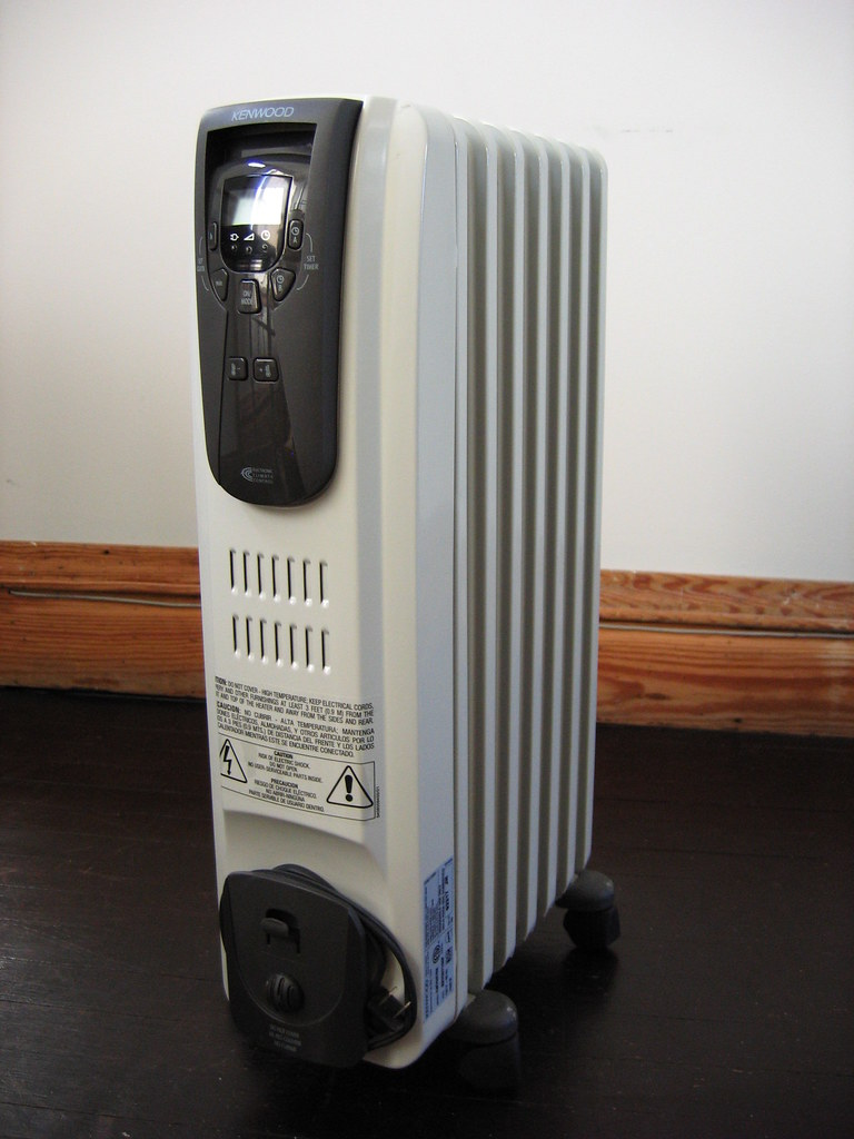 SPACE HEATER PRICES. HEATER PRICES - CAN KEROSENE HEATERS BE USED