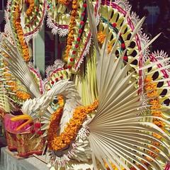 Ubud, Bali: Handmade Crafts (Matt@PEK) Tags: pentax bali