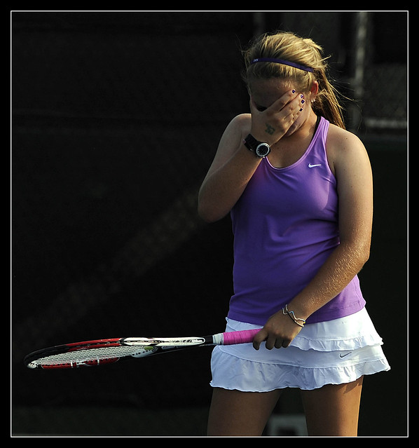 0510_ABSP_UIL_Tennis_PhotoPage1