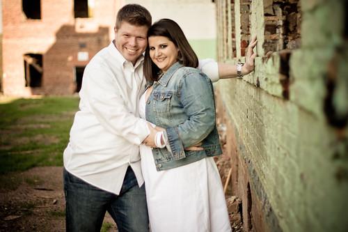 Mandy & Brian-14