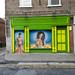 Ellen Street - Limerick