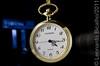 29052011-IMG_1444-Edit.jpg (bicalho6) Tags: clock casa time machine tempo relógio máquina analógico máquinadecostura ponteiros leonardobicalho2011