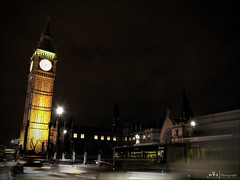Big Ben (n&s I Photography) Tags: street city uk light sky people white black colour building cute london art history love clock church monument car yellow architecture night cutout d50 hope idea freedom noche photo calle big arquitectura nikon peace arte place gente cathedral live space air negro edificio creative dream bigben ciudad we amarillo cielo londres moment conceptual campanario espacio cuteout nahikarisergio