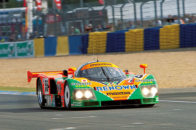 787b_on_the_cource2