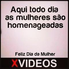 ✋  #xvideos