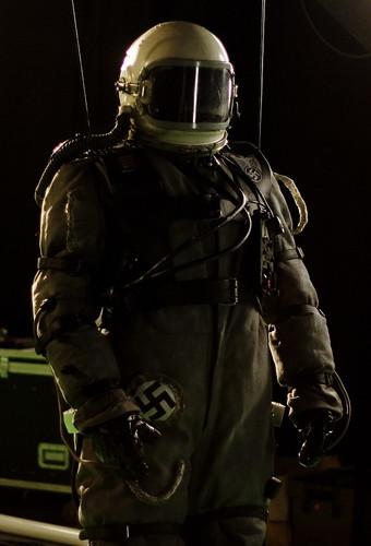nazi space suits -#main