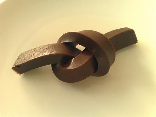choc knot
