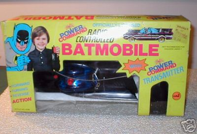 batman_ahircbatmobile.JPG
