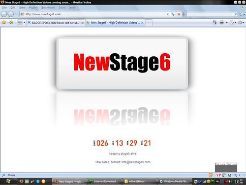stage6_newborn