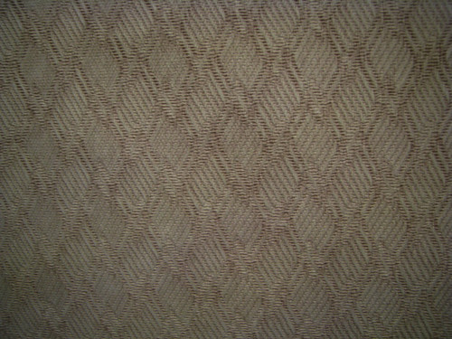 texture wallpaper vintage. Vintage Wallpaper