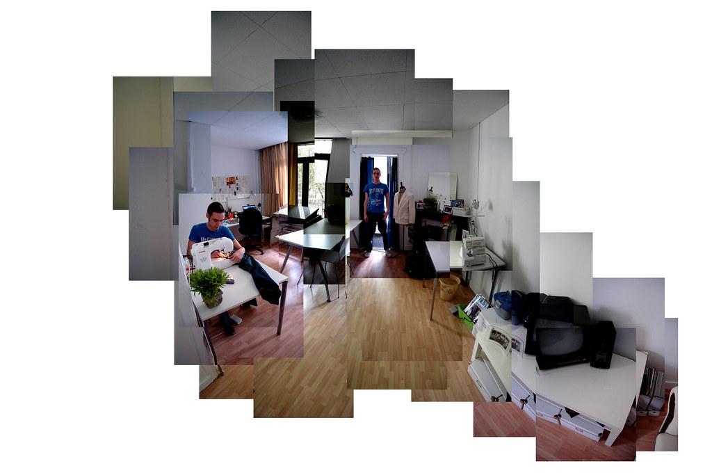 maikels place superjoshua tags david de design rotterdam joshua good interior interieur lifestyle