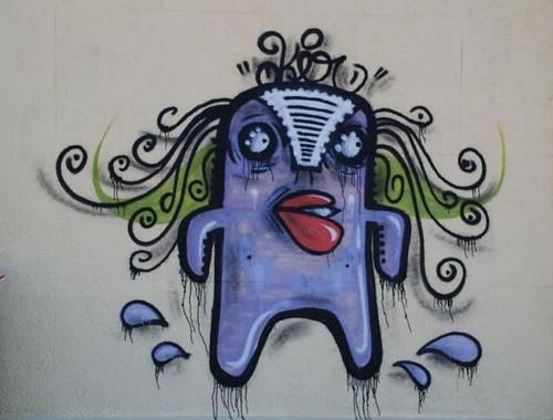 Porto'08 0655