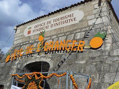 fête de l'oranger.jpg