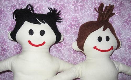 Dolls1_0801