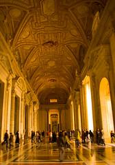 vatican basilica san pietro (gabitul) Tags: italy vatican san basilica loveit pietro goldenglobe platinumphoto