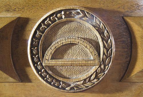 Freemasonic Symbolism 2381167350_2a9369d25a