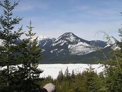 Denny Peak