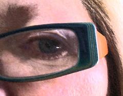 Bleary-Eye.jpg