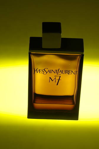 M7 - IMGP1880