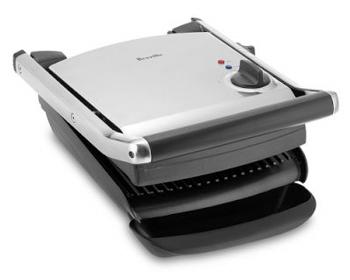 Ikon-350